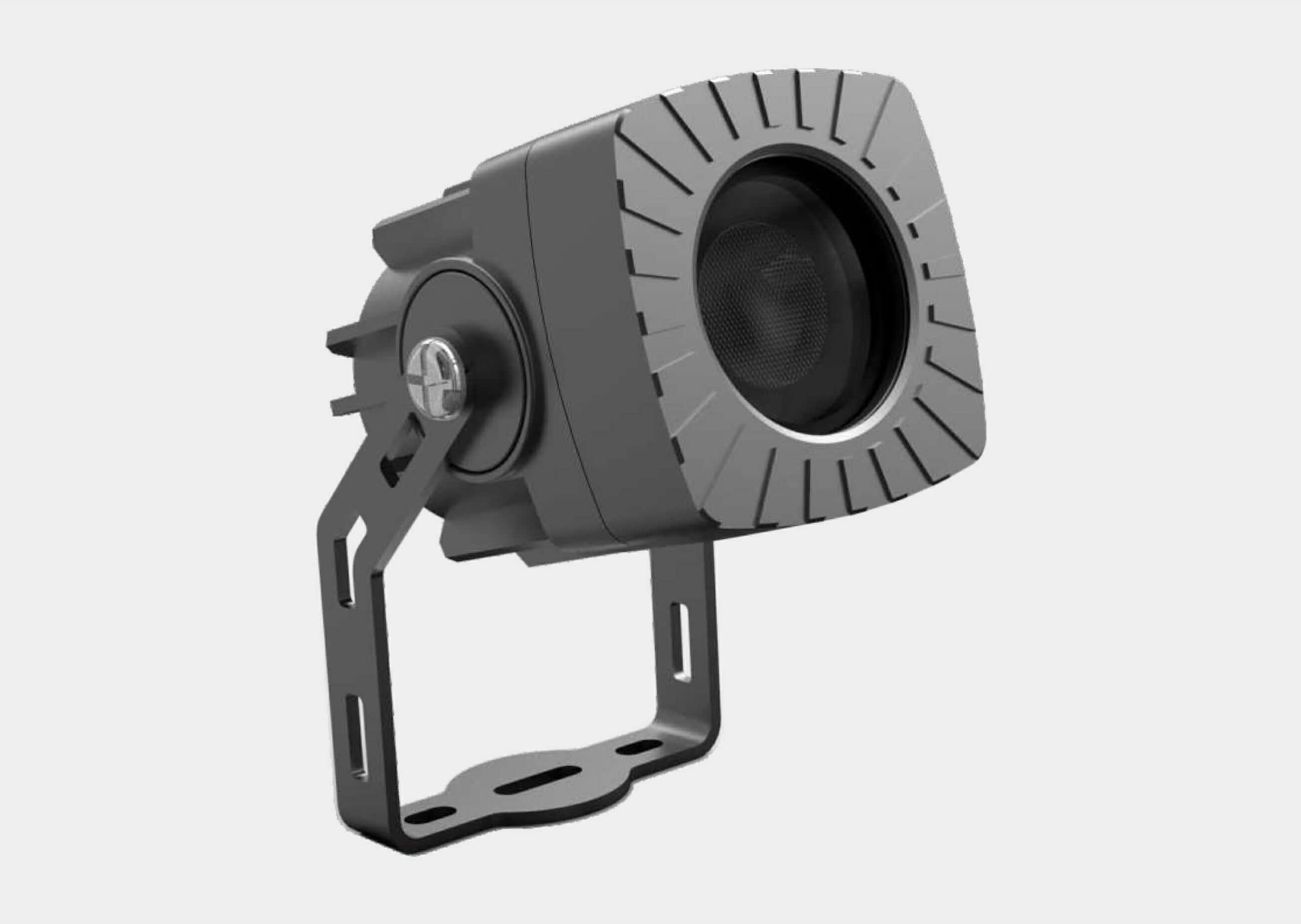 投光灯 EXC-B50