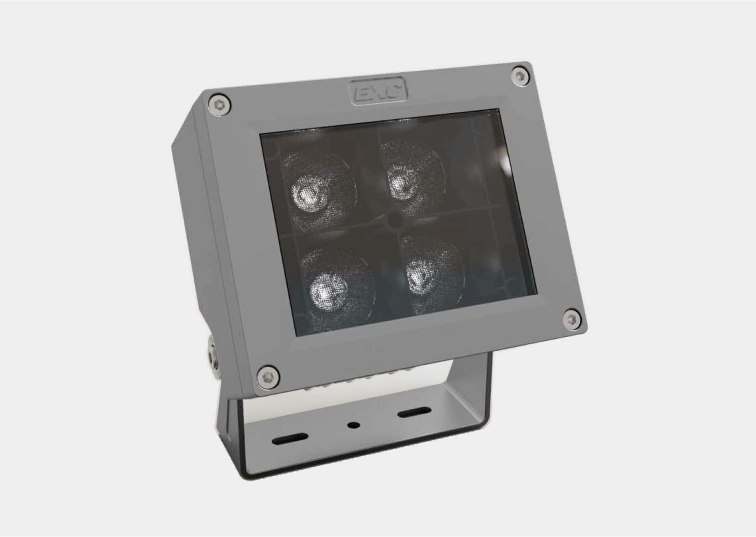 投光灯 EXC-B150C
