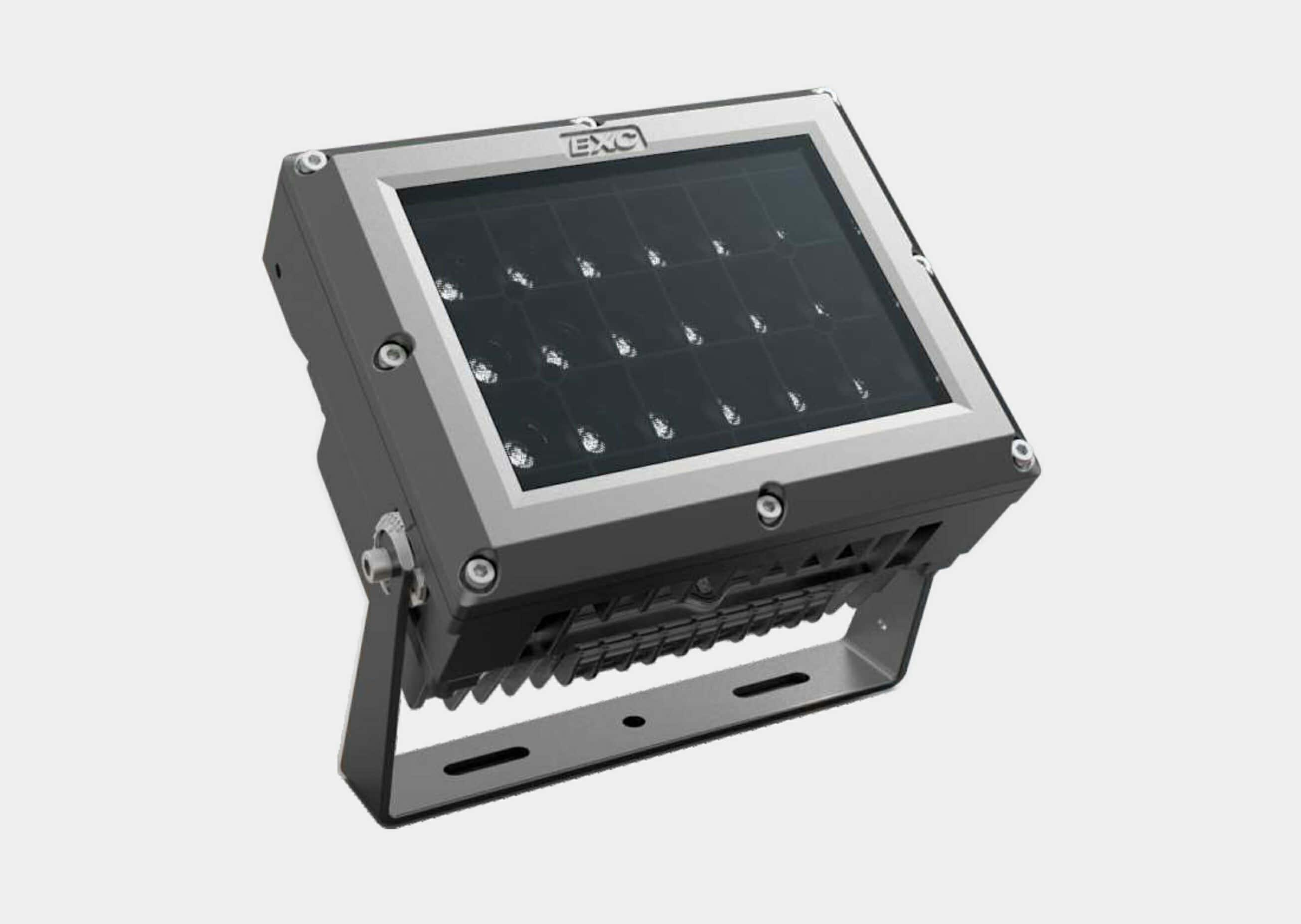 投光灯 EXC-B210